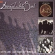 Average White Band Cut the Cake/Soul..