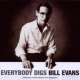 Evans, Bill Everybody Digs Bill Evans