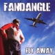 Fandangle Fly Away