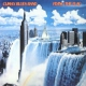 Climax Blues Band Flying the Flag -Digi-