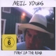 Young, Neil Fork In the Road + Dvd