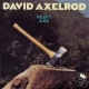 Axelrod, David Heavy Axe