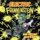 Electric Frankenstein High Voltage Rock ´N´..