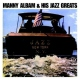 Albam, Manny Jazz New York