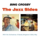 Crosby, Bing Jazz Sides