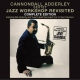 Adderley, Cannonball Jazz Workshop Revisited +