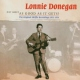 Donegan, Lonnie Just About As Good As It