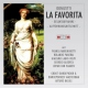 Donizetti, G. CD La Favorita