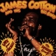 Cotton, James -band- Live From Chicago!