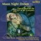 Vox Bona Moon Night Dream