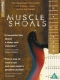 Documentary DVD Muscle Shoals