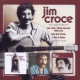 Croce, Jim Original Albums..Plus