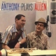Anthony, Ray Plays Steve Allen