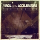 Virgil & The Accelerators Radium