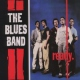Blues Band Ready -Digi-
