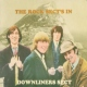 Downliners Sect Rock Sect´s In -Digi-