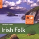 V / A Rough Guide To Irish Folk