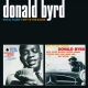 Byrd, Donald Royal Flush/Off To the..