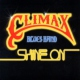 Climax Blues Band Shine On -Digi-
