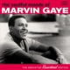 Gaye, Marvin Soulful Moods of Marvin..
