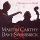 Carthy, Martin / Dave Swarb Strawbs In the Wind