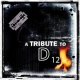 D-12.=tribute Tribute To D-12