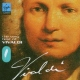Various The Very Best Of Vivaldi