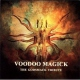 Godsmack.=tribute= Voodoo Magick