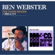 Webster, Ben Warm Moods/Bbb & Co