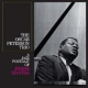 Peterson, Oscar -trio- A Jazz Portrait of..