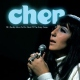 Cher All I Really Want To..