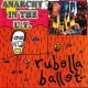 Rubella Ballet Anarchy In the U.V.