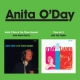 O´day, Anita And the Three Sounds +..