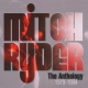 Ryder, Mitch Anthology 1979-94