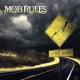 Mob Rules Astral Hand -McD-