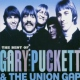 Puckett, Gary & Union Gap Best of -26tr-