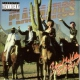 Plasmatics Beyond the Valley of 1984
