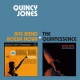 Jones, Quincy Big Band Bossa +..
