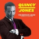 Jones, Quincy Birth of a Band