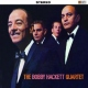 Hackett, Bobby - Quartet Bobby Hackett Quartet