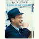 Sinatra, Frank Come Swing With Me +..