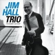Hall, Jim -trio- Complete Jazz Guitar