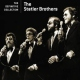 Statler Brothers Definitive Collection