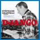 Grappelli, Stephane -quartet- Django + 9