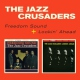 Jazz Crusaders Freedom Sound