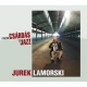 Lamorski, Jurek From Csardas To Jazz