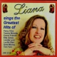 Liana Greatest Hits By