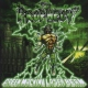 Prophecy Green Machine Laser Beam