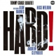 Chase, Tommy -quartet- Hard!