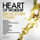 Maranatha Music Heart of Worship -..
